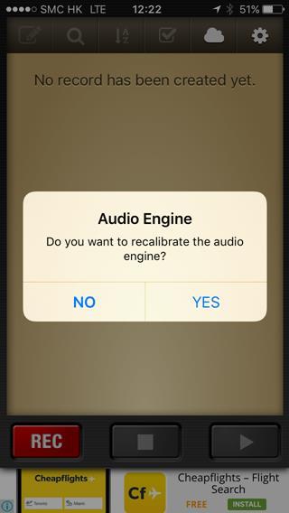 Zoom HandyRec vs Dayana Voice Record Pro - FunkyKit
