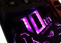 Purple2_790x1125