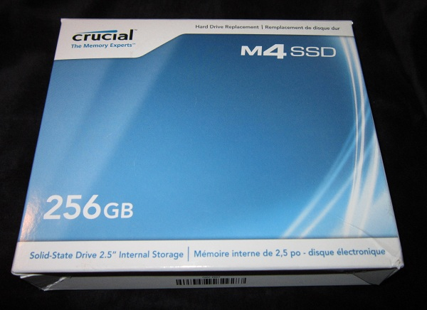 crucial256gb-box-top-better