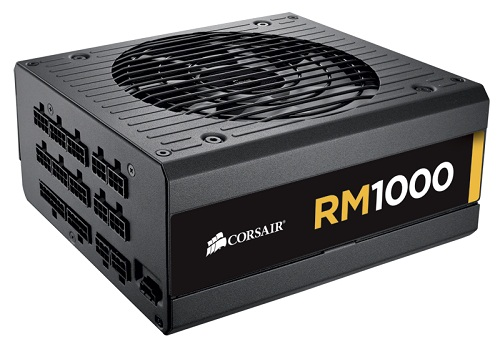 rm1000 sideview a