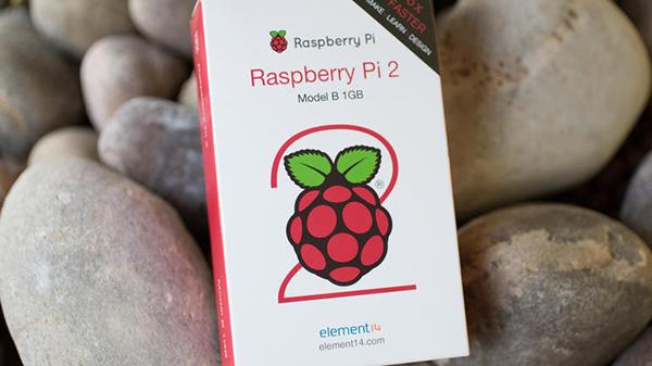 raspberry-pi-2-model-b-unboxing-1