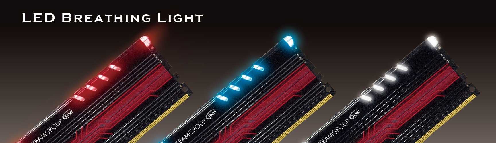TeamGroup_Delta DDR4