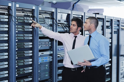 managed-colocation-hosting1