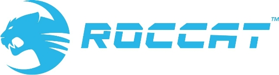 Billedresultat for roccat logo