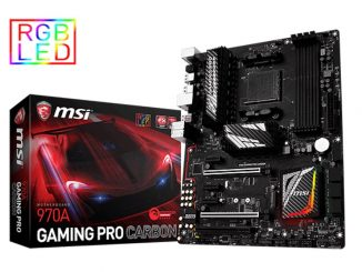 970A Gaming Pro Carbon