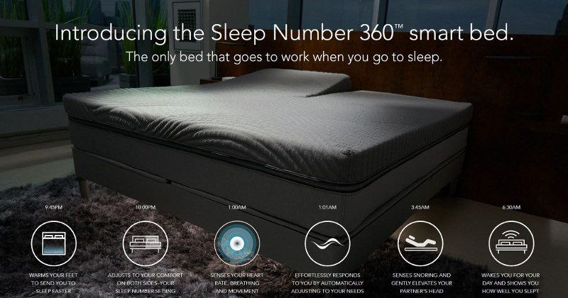 cross size prices number mattress ad inside full bed section sleep