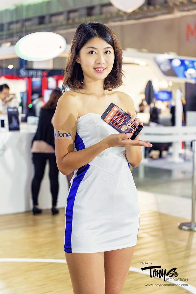 booth_babe13