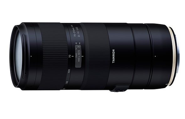 70-210mm F4