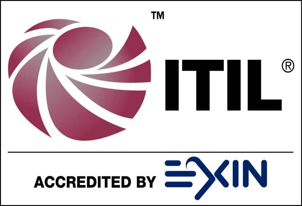 Exin Itil V3 Foundation Certification Exam Tips For It Professionals