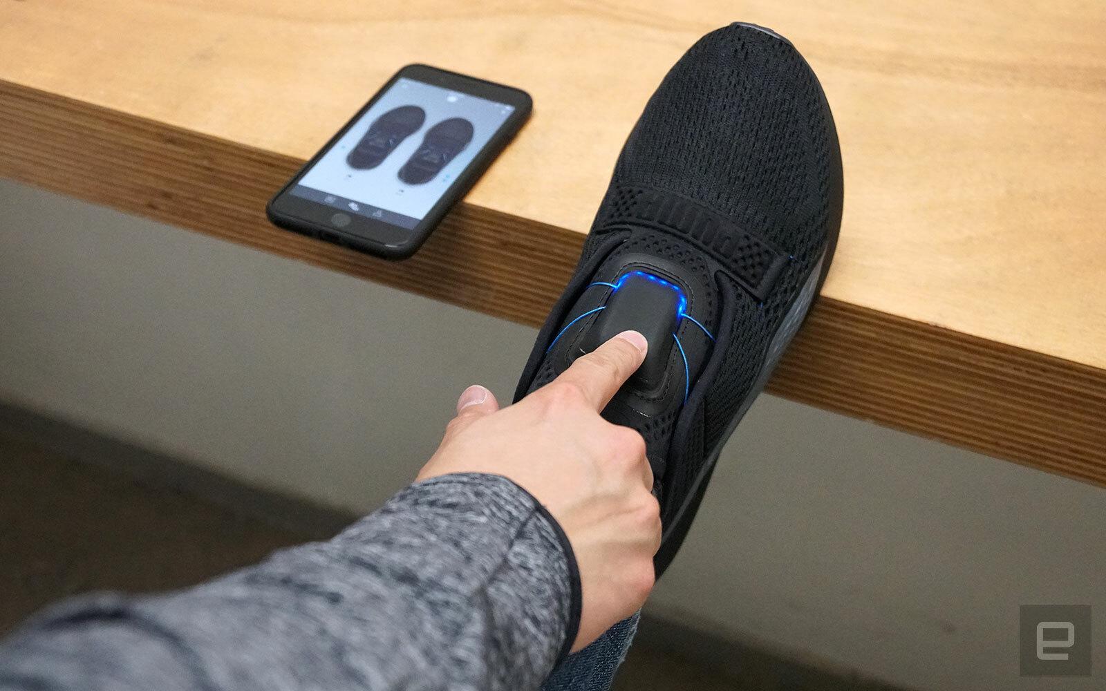 ce999351fd7062 puma-fi-self-lacing-shoes-3 - FunkyKit