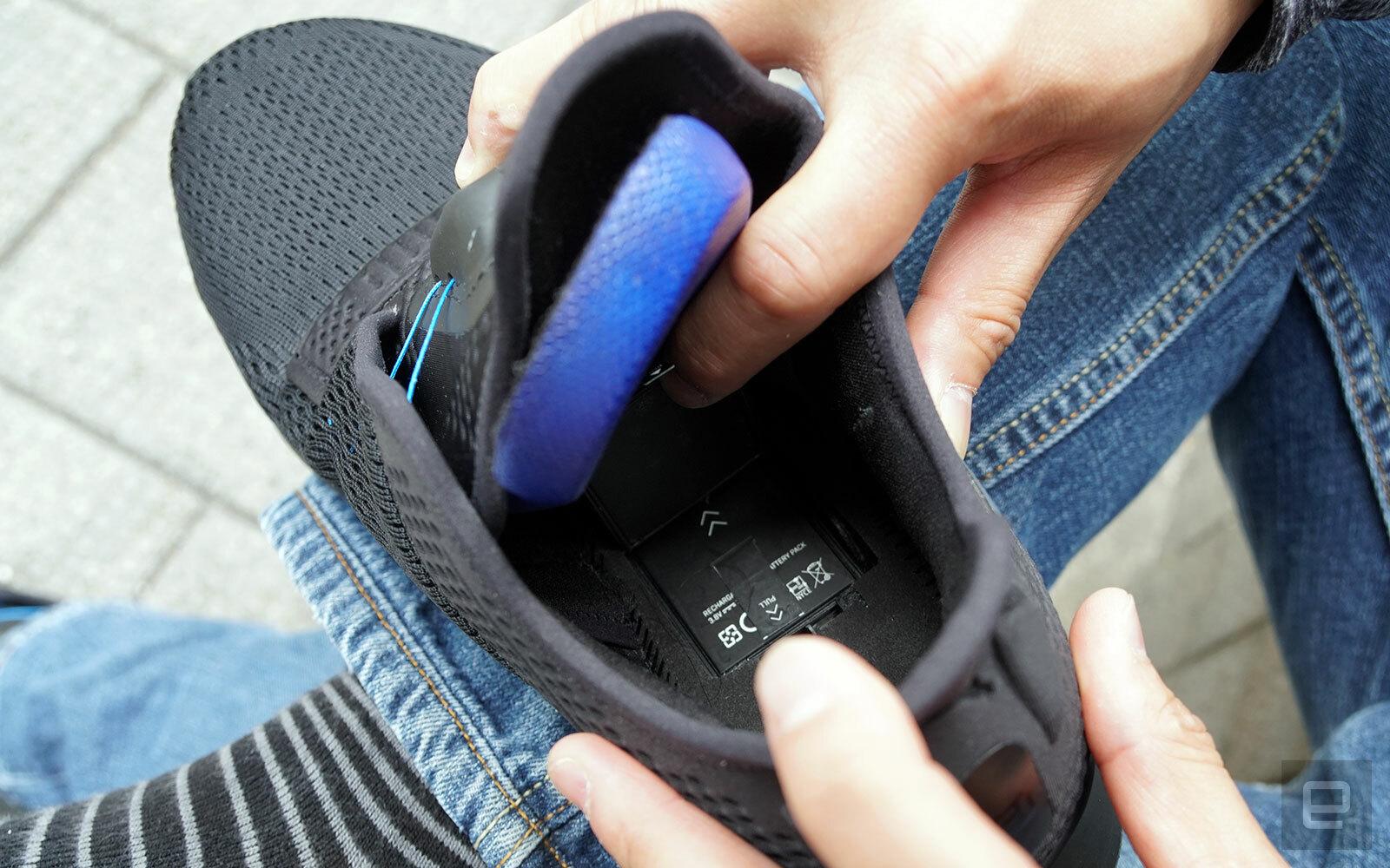 0660941d923e5f puma-fi-self-lacing-shoes-6 - FunkyKit