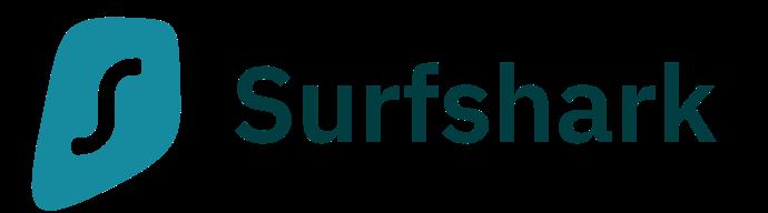 Surfshark perfect to unblock TV3 in Australia