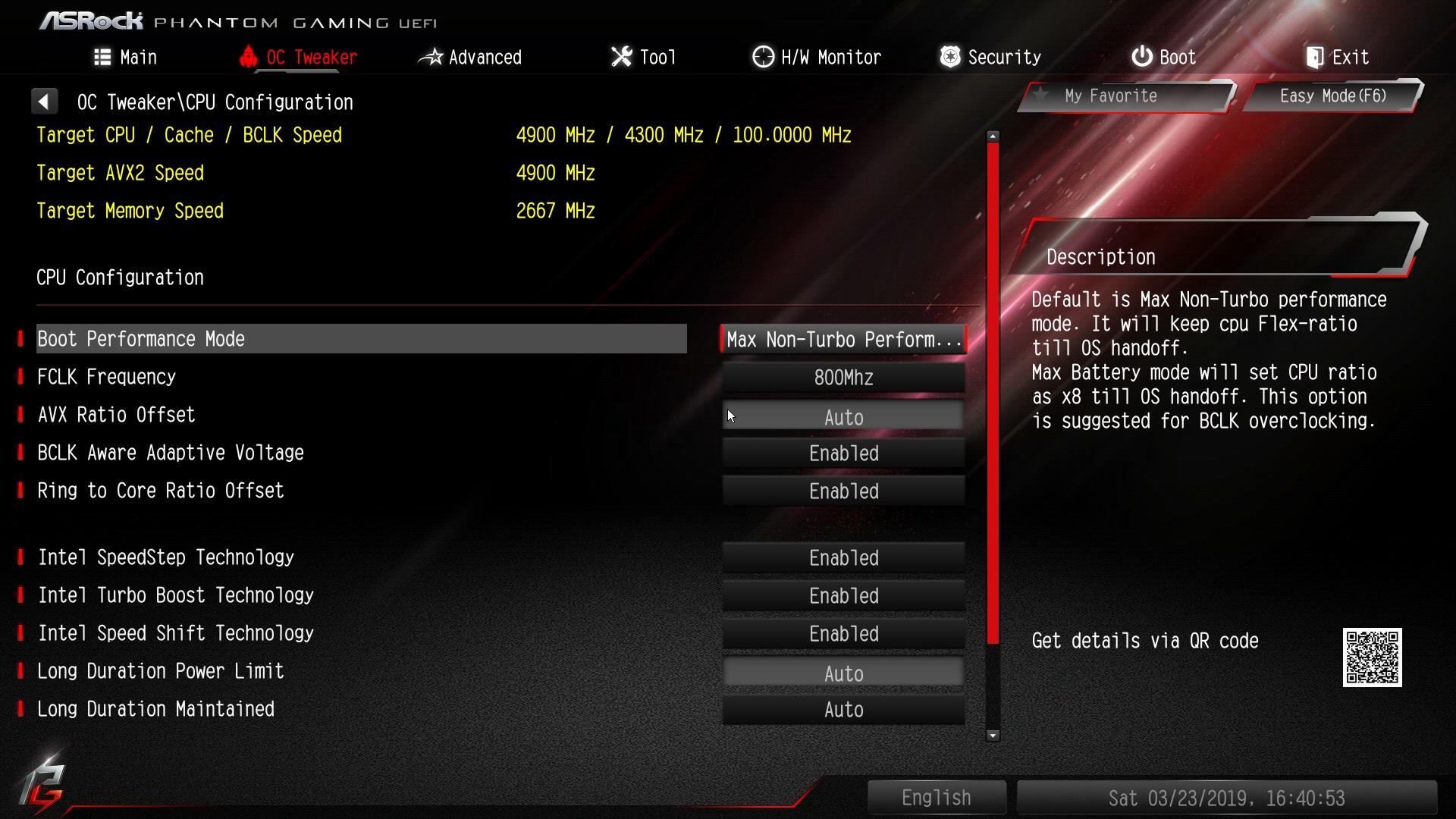 ASRB365MPG4_BIOS_OCT2 - FunkyKit