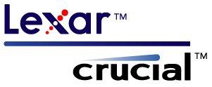 lexar_crucial_med