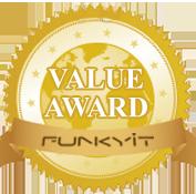 value_award