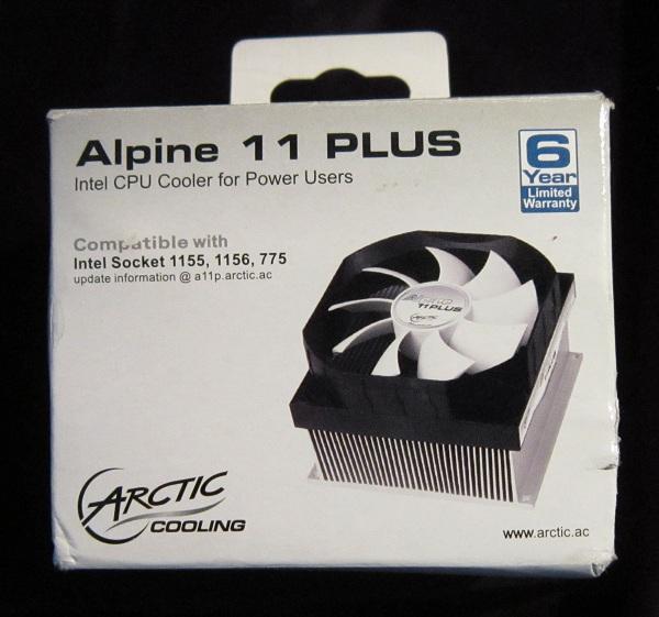 Alpine11-box-front