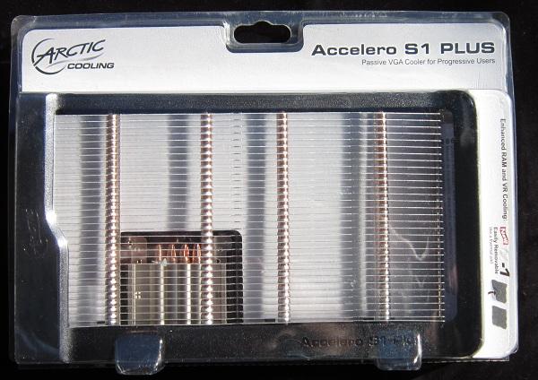ArcticS1PLIS-box-front