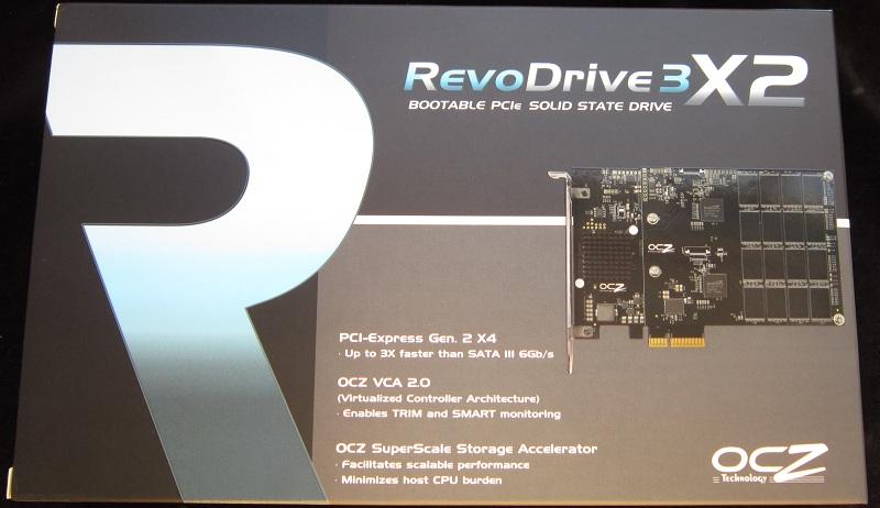 revo3x2-box-front