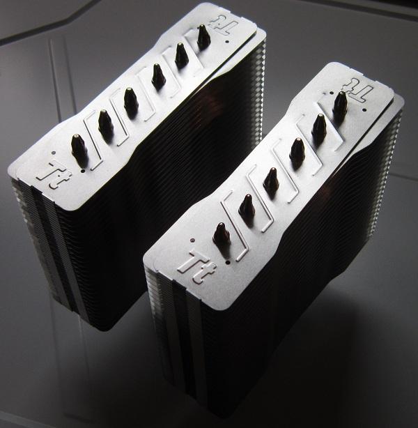 TtFrioExtreme-cooler4