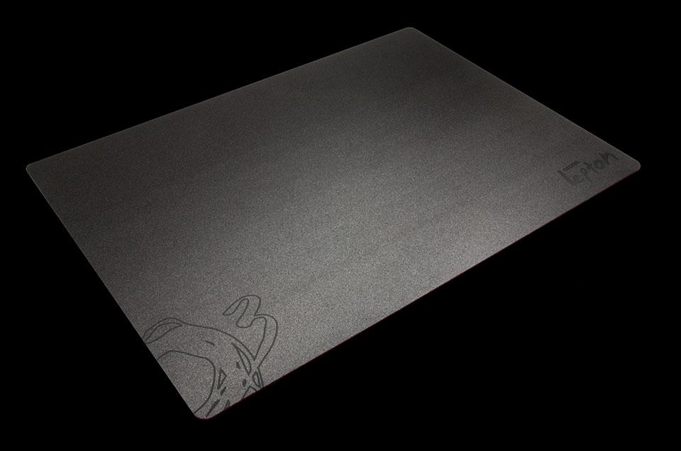 lepton-51f78af560b6d