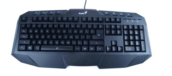 PC158944