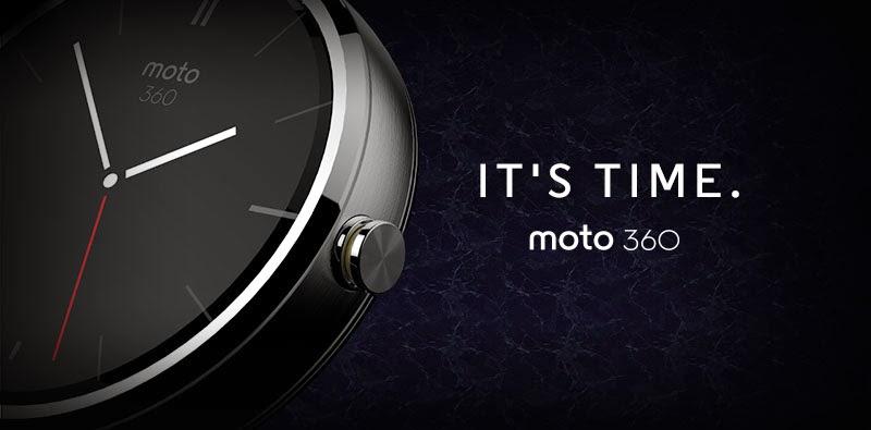 Moto360 Macro alt1 with text