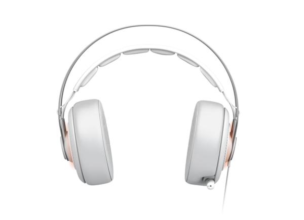 steelseries siberia next full-size headset - white - 790x454 1