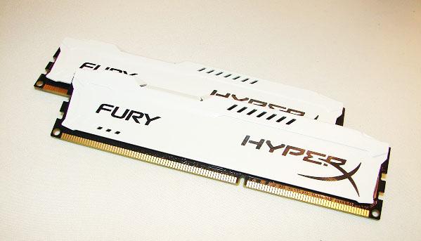 HyperX Fury pht9e