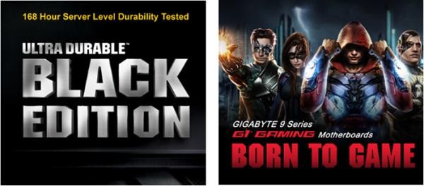 gigabyte g1 gaming