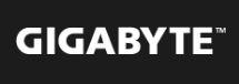 gigabyte logo 2