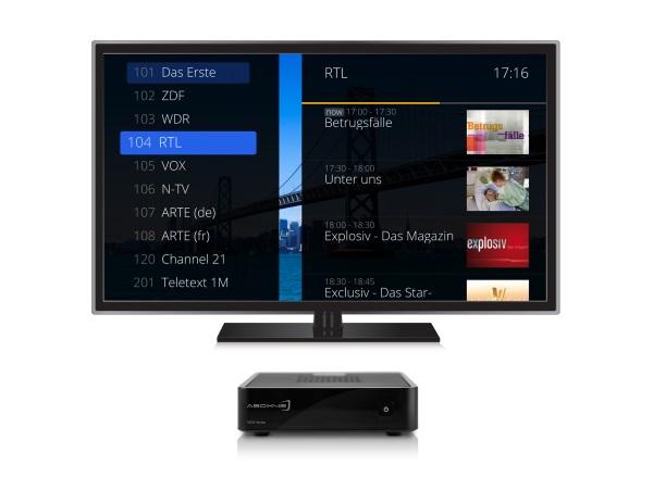 ABOX42-OPX-TV 140818