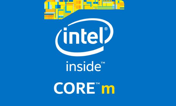 Intel-Core-m-logo