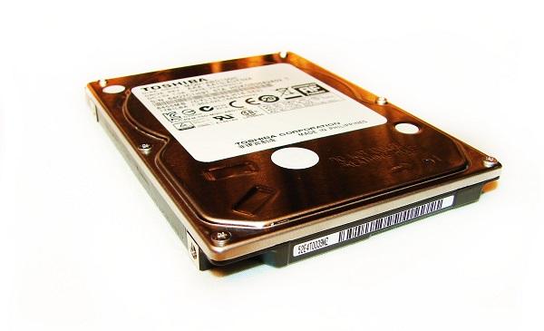 Toshiba SSHD 1TB pht10