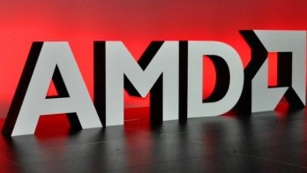 AMD-Logo-348x196