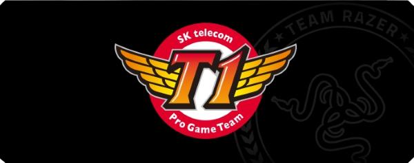 skt1 banner