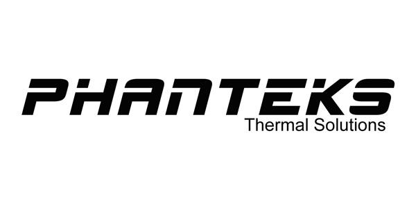phanteks_logo