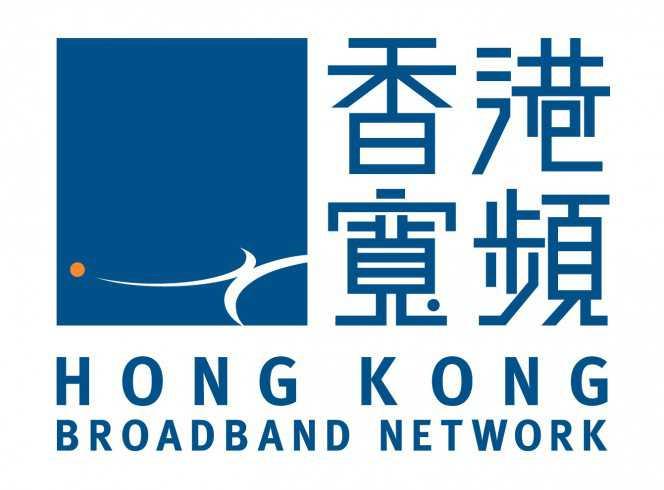 HKBN-Logo-New-664x490