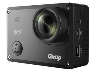 GitUp Git2 Pro