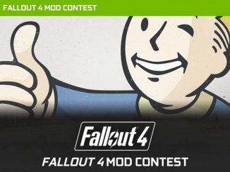 mod_contest_nvidia