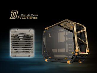 D-Frame 2.0