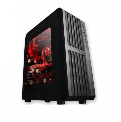 x2products_computer_cases_rindja_x2-s8020b-cer-2u3_11466496254