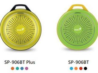SP-906BT