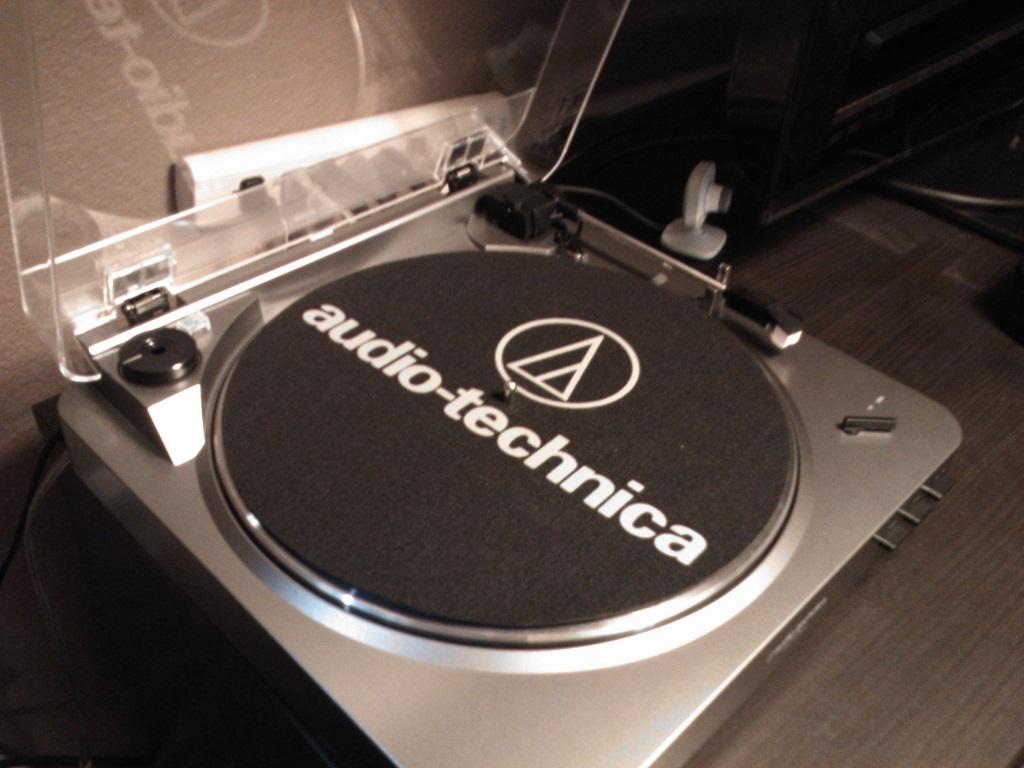 audio-technica-at-lp60bk
