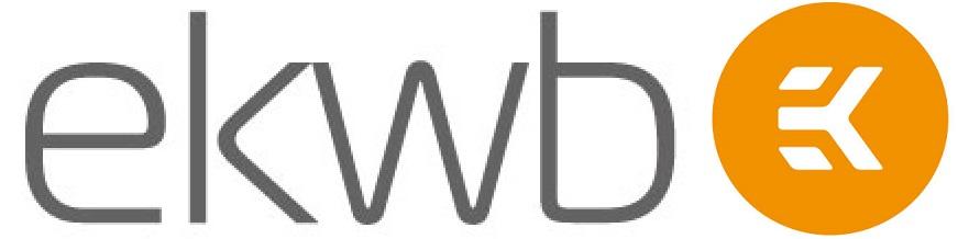 ekwb_large