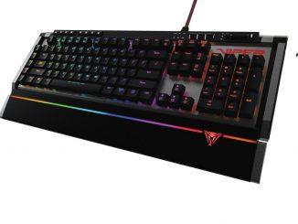 V770 RGB