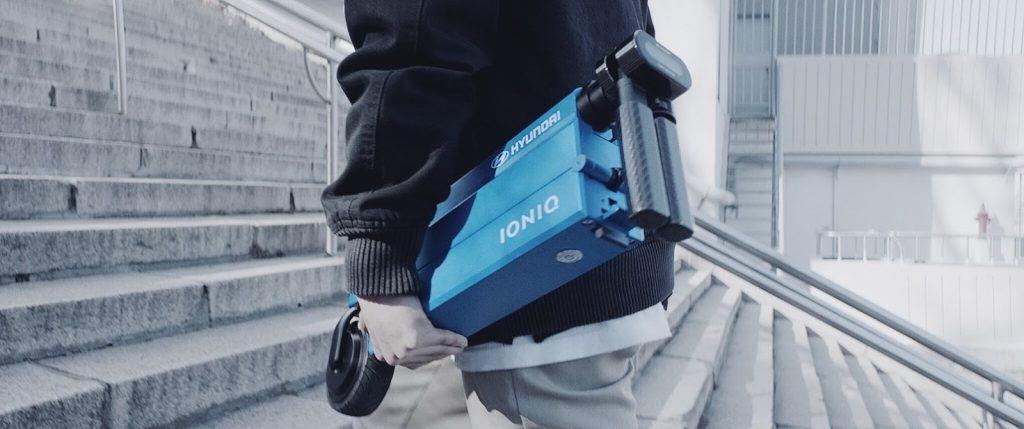 hyundai-ioniq-scooter-5