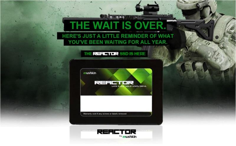 reactorspecpic
