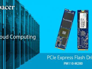 PM110-M280