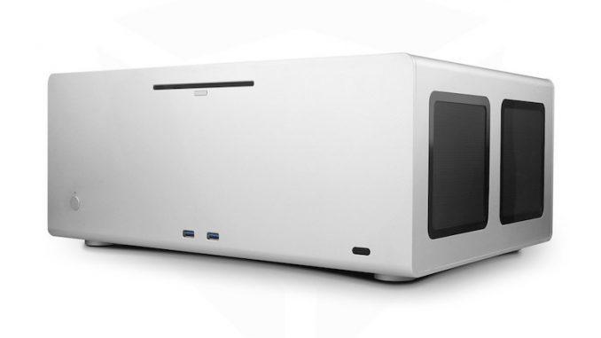 F12C Optical