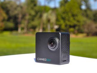 CAMEO360